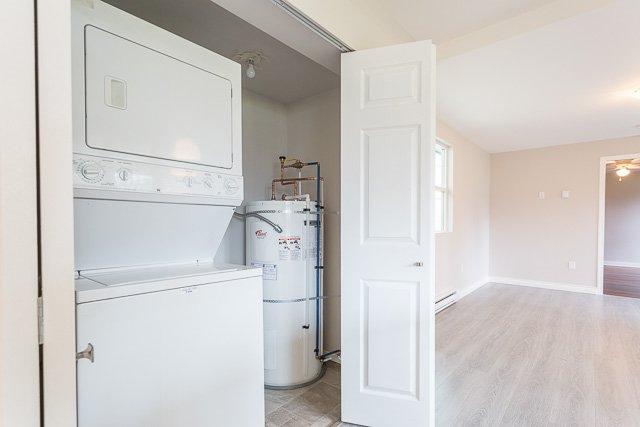 Photo 15: Photos: 20561 BATTLE Avenue in Maple Ridge: Southwest Maple Ridge House for sale : MLS®# R2139958