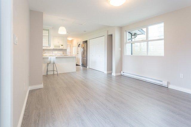 Photo 9: Photos: 20561 BATTLE Avenue in Maple Ridge: Southwest Maple Ridge House for sale : MLS®# R2139958