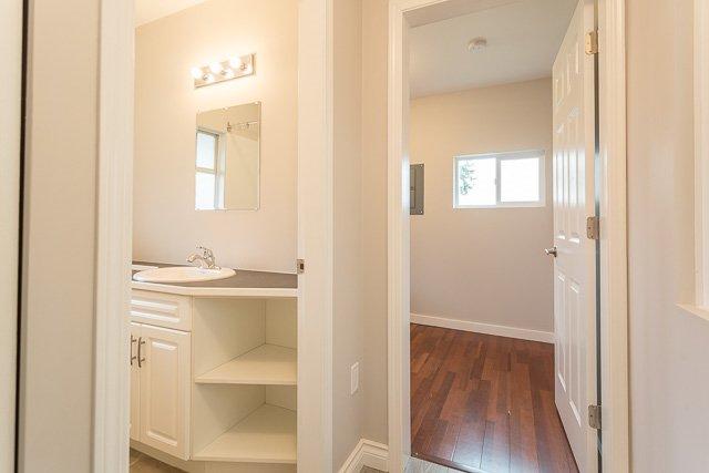 Photo 12: Photos: 20561 BATTLE Avenue in Maple Ridge: Southwest Maple Ridge House for sale : MLS®# R2139958