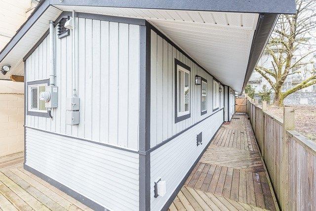 Photo 17: Photos: 20561 BATTLE Avenue in Maple Ridge: Southwest Maple Ridge House for sale : MLS®# R2139958