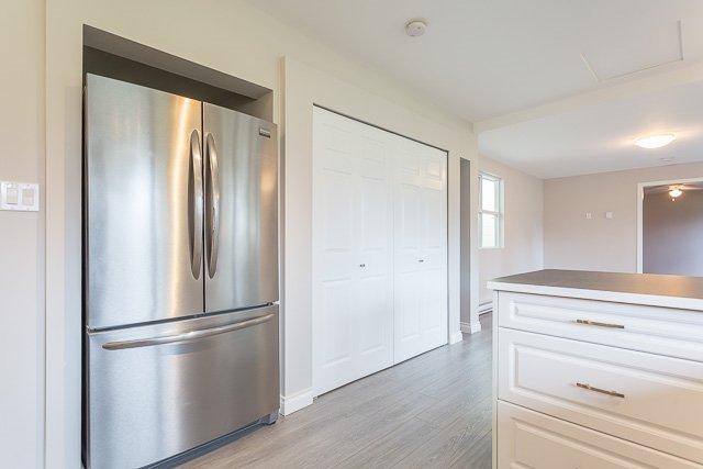 Photo 14: Photos: 20561 BATTLE Avenue in Maple Ridge: Southwest Maple Ridge House for sale : MLS®# R2139958