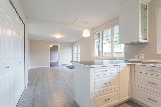Photo 5: Photos: 20561 BATTLE Avenue in Maple Ridge: Southwest Maple Ridge House for sale : MLS®# R2139958