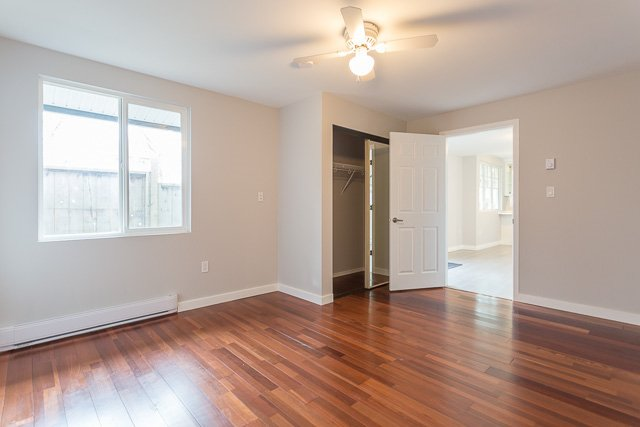Photo 11: Photos: 20561 BATTLE Avenue in Maple Ridge: Southwest Maple Ridge House for sale : MLS®# R2139958