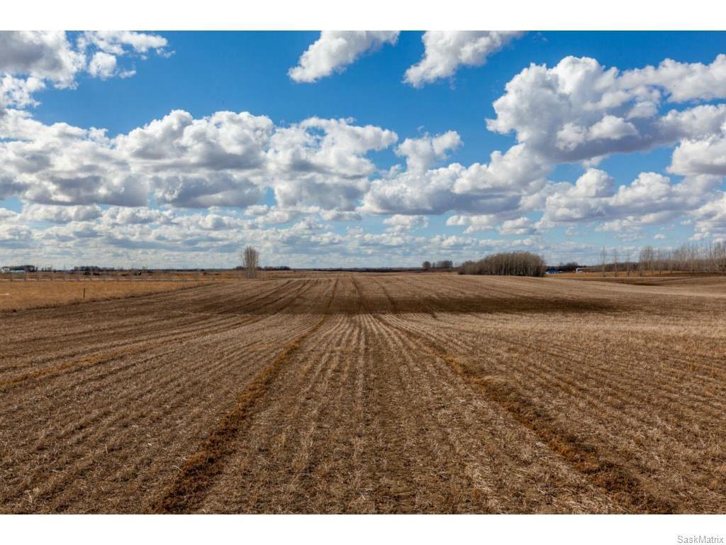 Main Photo:  in Corman Park: Lot/Land for sale (Corman Park Rm No. 344)  : MLS®# SK603274