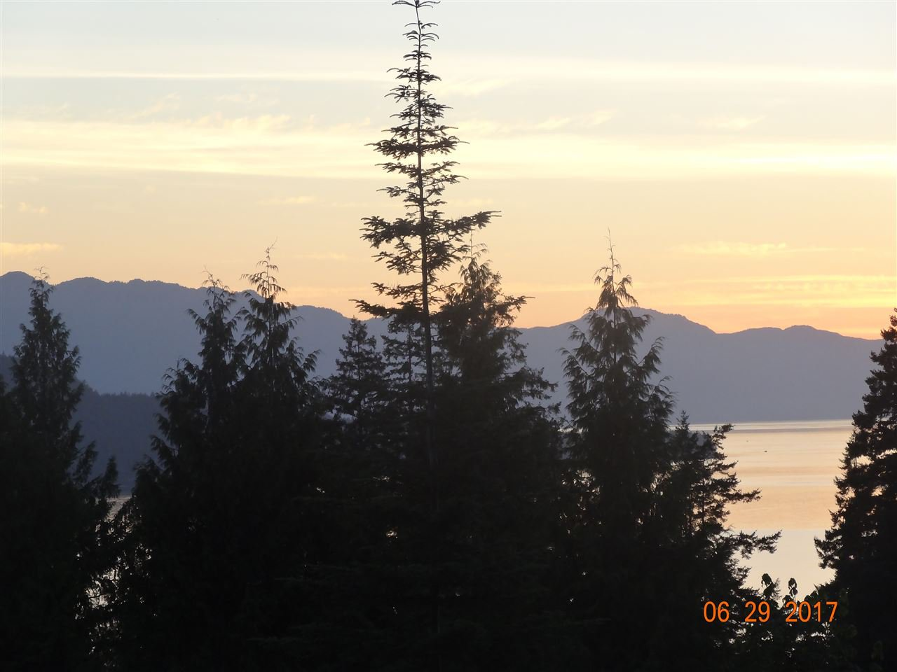 Main Photo: LOT 8 REDROOFFS ROAD in Halfmoon Bay: Halfmn Bay Secret Cv Redroofs Land for sale (Sunshine Coast)  : MLS®# R2190103