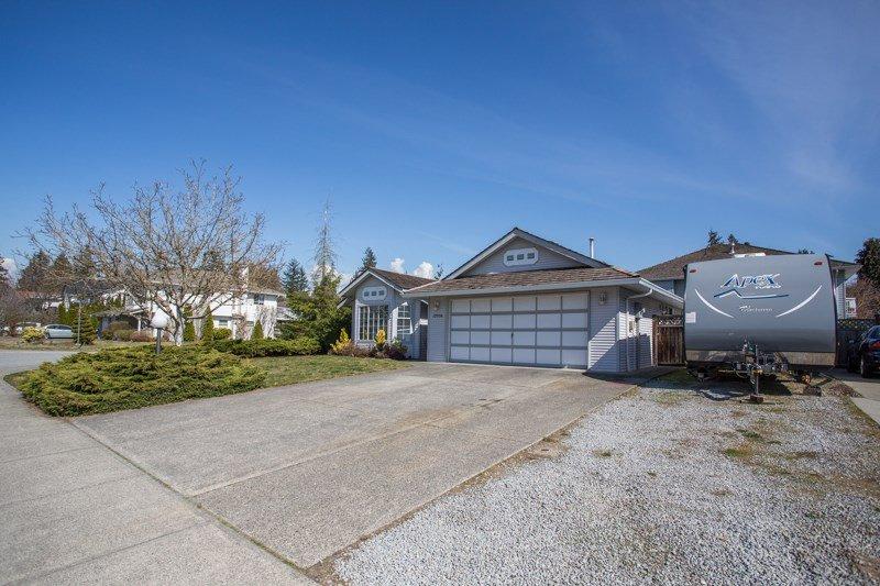 Pitt Meadows houses for sale $500000-$750000