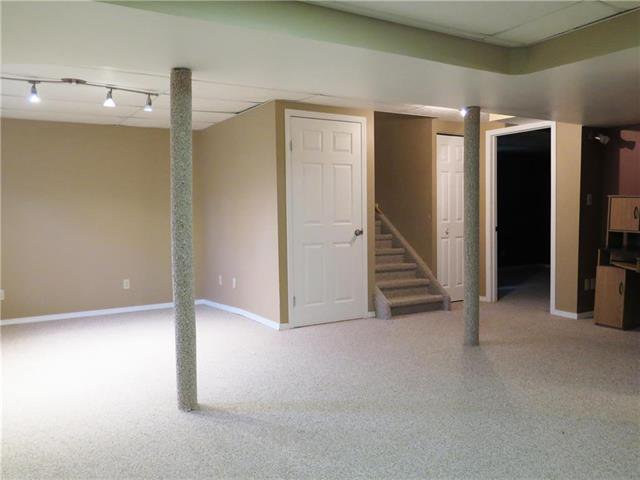 Photo 16: Photos: 18 Brixton Bay in Winnipeg: River Park South Residential for sale (2F)  : MLS®# 1914767
