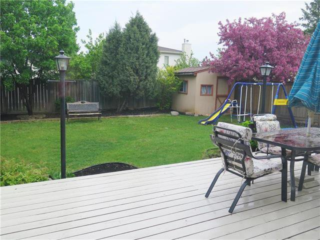 Photo 20: Photos: 18 Brixton Bay in Winnipeg: River Park South Residential for sale (2F)  : MLS®# 1914767
