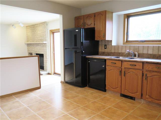 Photo 5: Photos: 18 Brixton Bay in Winnipeg: River Park South Residential for sale (2F)  : MLS®# 1914767