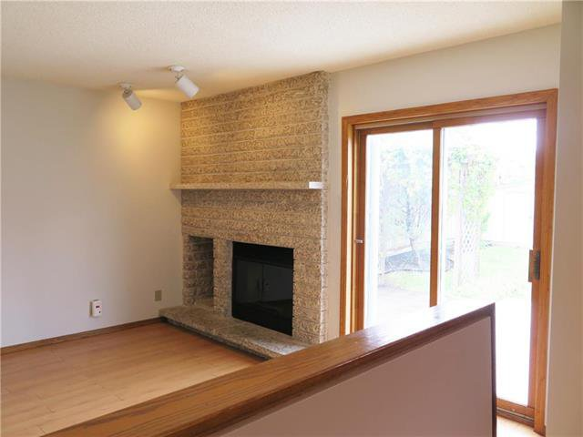 Photo 7: Photos: 18 Brixton Bay in Winnipeg: River Park South Residential for sale (2F)  : MLS®# 1914767