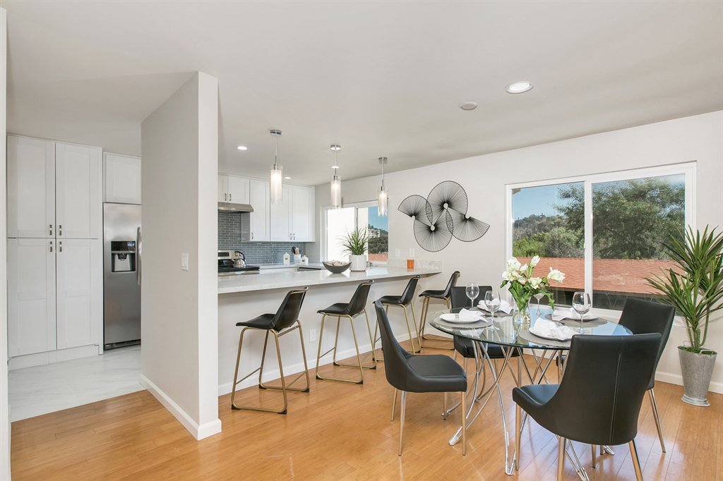 Main Photo: MISSION VALLEY Condo for sale : 3 bedrooms : 6737 Friars Unit 175 in San Diego