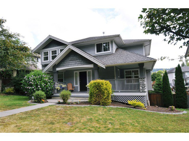 Main Photo: 10620 240TH Street in Maple Ridge: Albion House for sale : MLS®# V967451