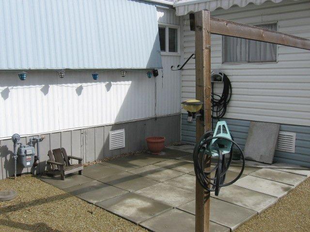 Photo 15: Photos: 66 98 E Okanagan Avenue in Penticton: PE Industrial Area Manufactured for sale : MLS®# 143020