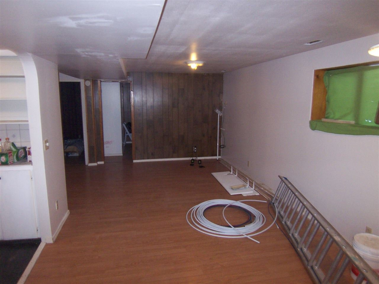 Photo 6: Photos: 214 BOYD Street in Quesnel: Quesnel - Town House for sale (Quesnel (Zone 28))  : MLS®# R2008546