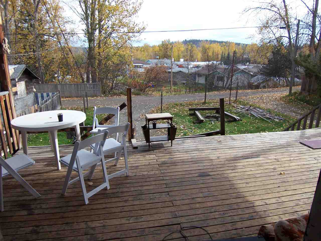 Photo 2: Photos: 214 BOYD Street in Quesnel: Quesnel - Town House for sale (Quesnel (Zone 28))  : MLS®# R2008546