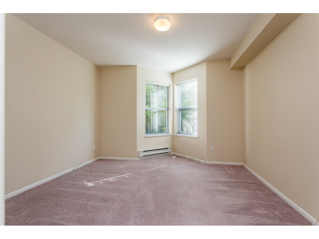 "Photo 5: Photos: 114 27358 32ND Avenue in Langley: Aldergrove Langley Condo for sale in ""Willow Creek"" : MLS®# R2112744"