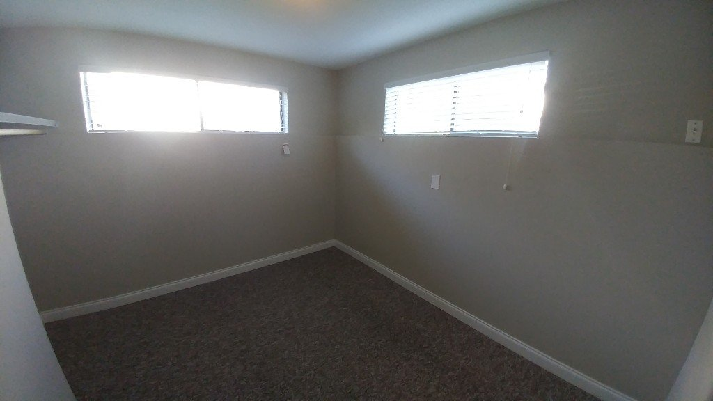 Photo 5: Photos: 7618 Eider St BSMT in Mission: Condo for rent