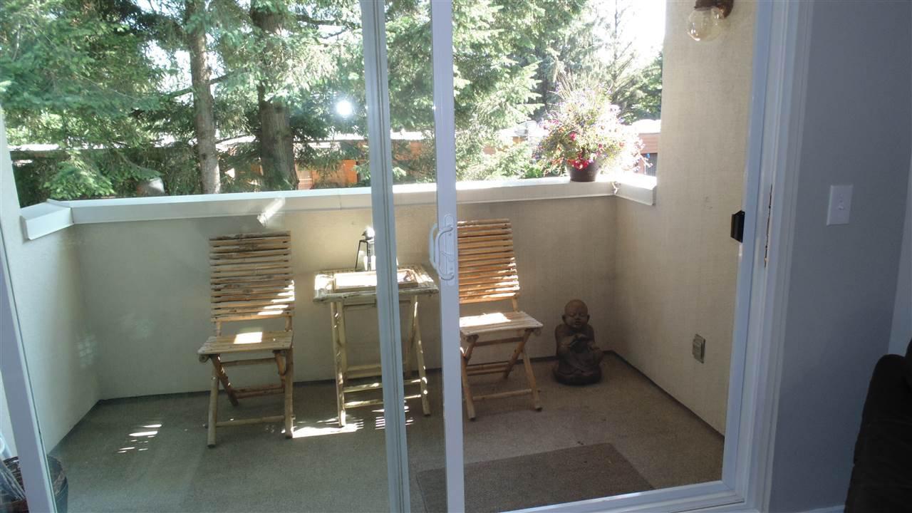 "Photo 11: Photos: 308 7175 134 Street in Surrey: West Newton Condo for sale in ""Sherwood Manor"" : MLS®# R2186794"