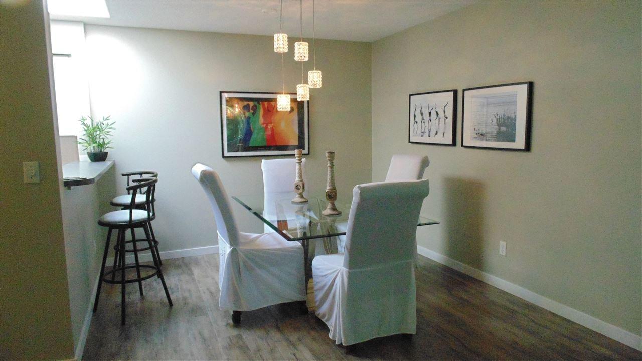 "Photo 2: Photos: 308 7175 134 Street in Surrey: West Newton Condo for sale in ""Sherwood Manor"" : MLS®# R2186794"