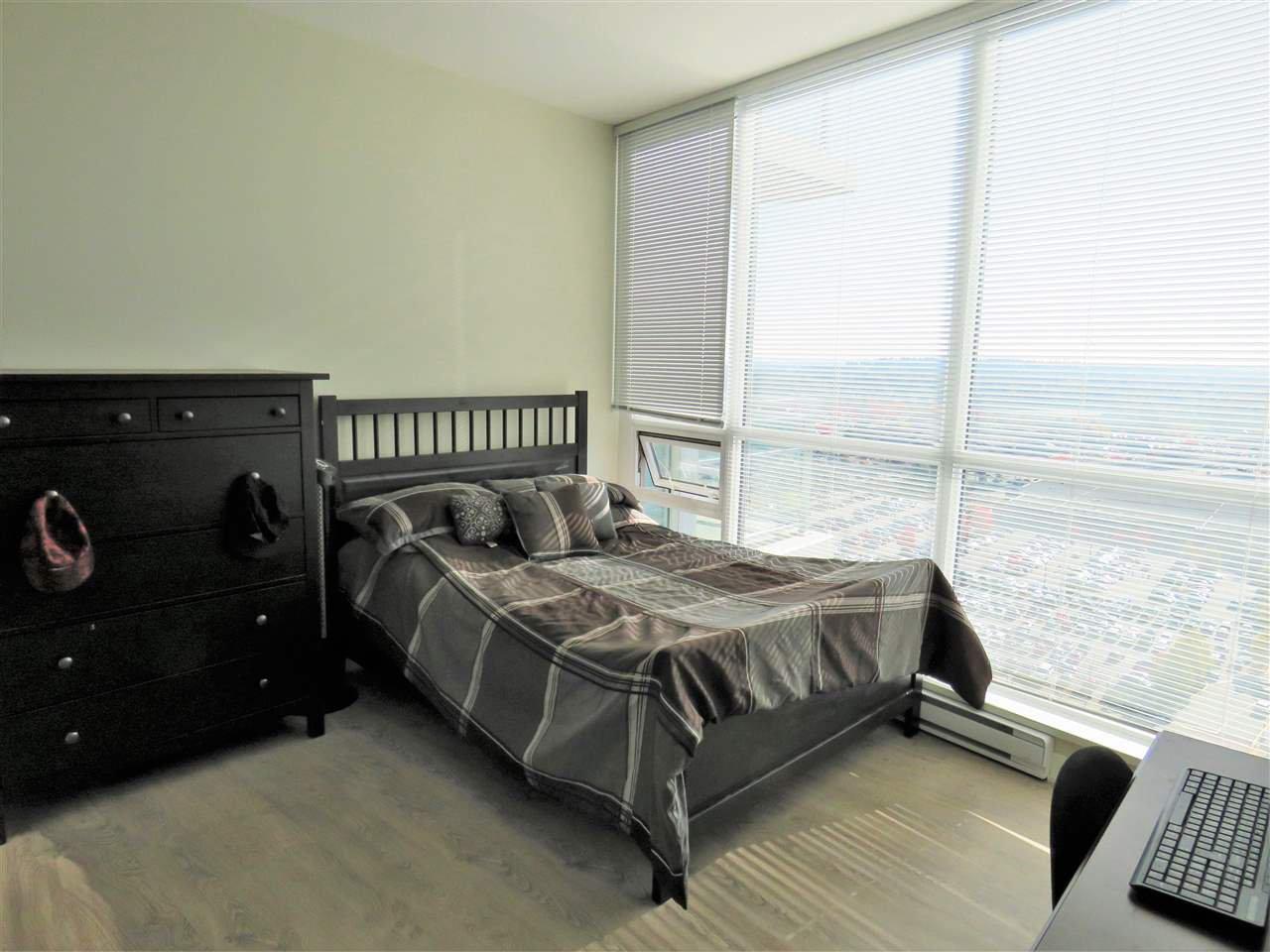 "Photo 7: Photos: 2107 2975 ATLANTIC Avenue in Coquitlam: North Coquitlam Condo for sale in ""GRAND CENTRAL 3"" : MLS®# R2217722"