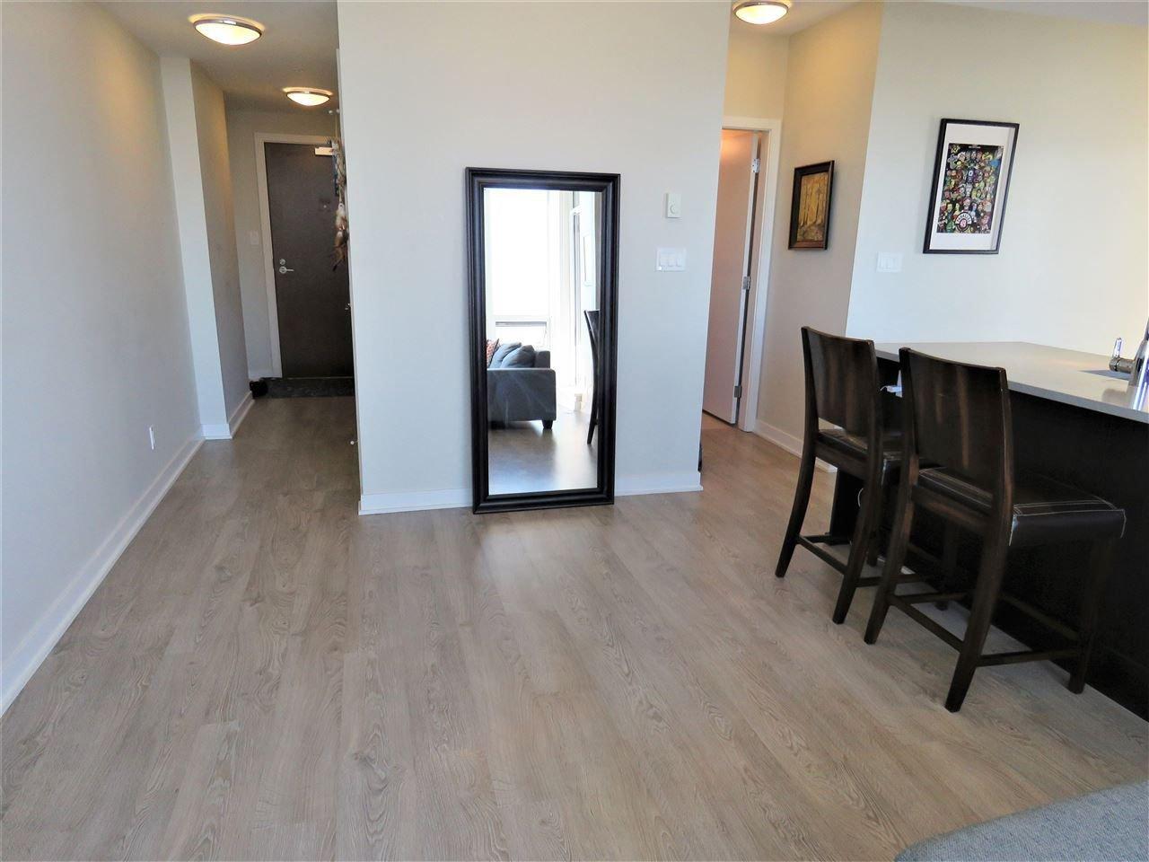 "Photo 5: Photos: 2107 2975 ATLANTIC Avenue in Coquitlam: North Coquitlam Condo for sale in ""GRAND CENTRAL 3"" : MLS®# R2217722"