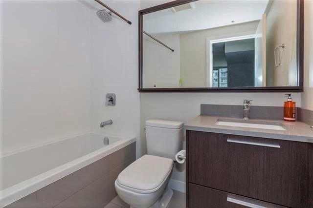 "Photo 11: Photos: 2107 2975 ATLANTIC Avenue in Coquitlam: North Coquitlam Condo for sale in ""GRAND CENTRAL 3"" : MLS®# R2217722"