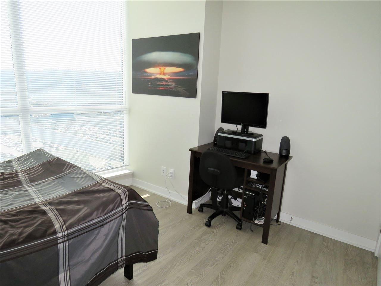 "Photo 8: Photos: 2107 2975 ATLANTIC Avenue in Coquitlam: North Coquitlam Condo for sale in ""GRAND CENTRAL 3"" : MLS®# R2217722"