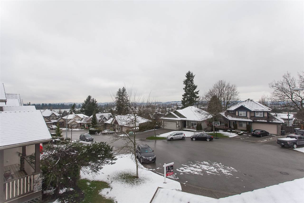 "Photo 15: Photos: 21752 47B Avenue in Langley: Murrayville House for sale in ""Murrayville"" : MLS®# R2238949"