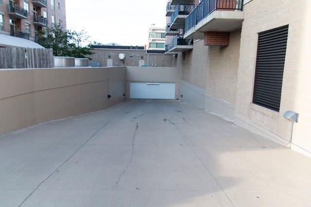 Photo 22: Photos: 656 Pearson Street Unit 503: Des Plaines Condo, Co-op, Townhome for sale ()  : MLS®# 10026997