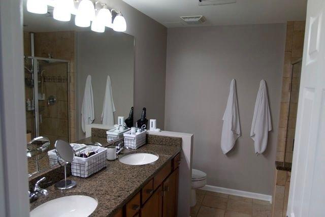 Photo 14: Photos: 656 Pearson Street Unit 503: Des Plaines Condo, Co-op, Townhome for sale ()  : MLS®# 10026997