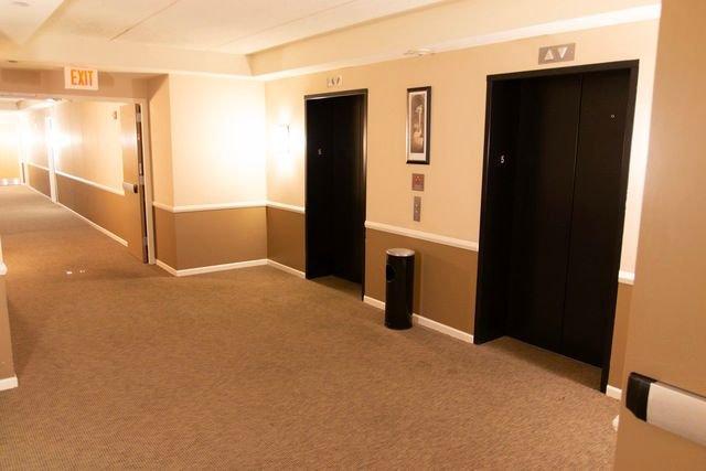 Photo 25: Photos: 656 Pearson Street Unit 503: Des Plaines Condo, Co-op, Townhome for sale ()  : MLS®# 10026997