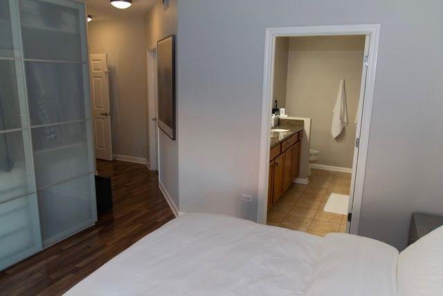 Photo 11: Photos: 656 Pearson Street Unit 503: Des Plaines Condo, Co-op, Townhome for sale ()  : MLS®# 10026997