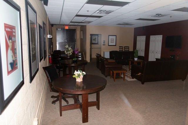 Photo 23: Photos: 656 Pearson Street Unit 503: Des Plaines Condo, Co-op, Townhome for sale ()  : MLS®# 10026997