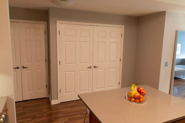 Photo 6: Photos: 656 Pearson Street Unit 503: Des Plaines Condo, Co-op, Townhome for sale ()  : MLS®# 10026997