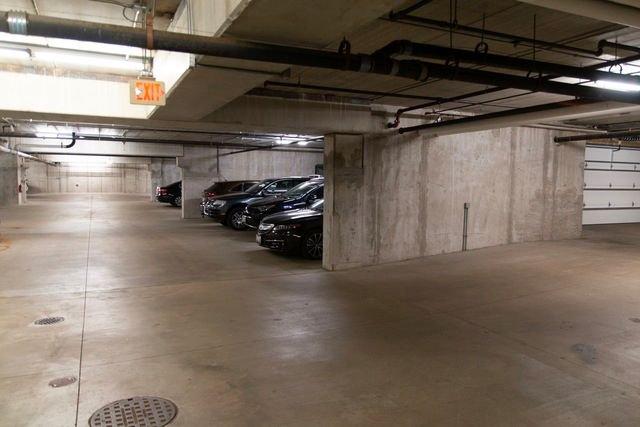 Photo 27: Photos: 656 Pearson Street Unit 503: Des Plaines Condo, Co-op, Townhome for sale ()  : MLS®# 10026997