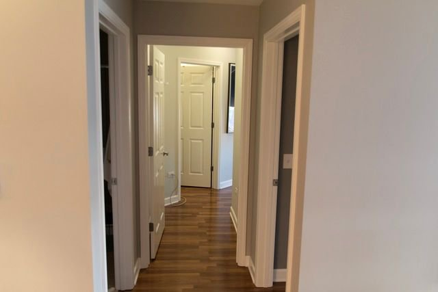Photo 10: Photos: 656 Pearson Street Unit 503: Des Plaines Condo, Co-op, Townhome for sale ()  : MLS®# 10026997