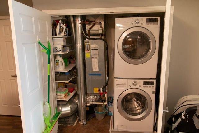 Photo 21: Photos: 656 Pearson Street Unit 503: Des Plaines Condo, Co-op, Townhome for sale ()  : MLS®# 10026997