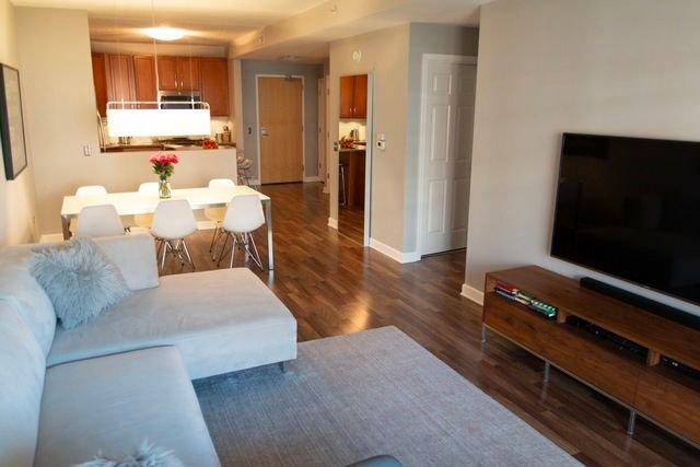 Photo 8: Photos: 656 Pearson Street Unit 503: Des Plaines Condo, Co-op, Townhome for sale ()  : MLS®# 10026997