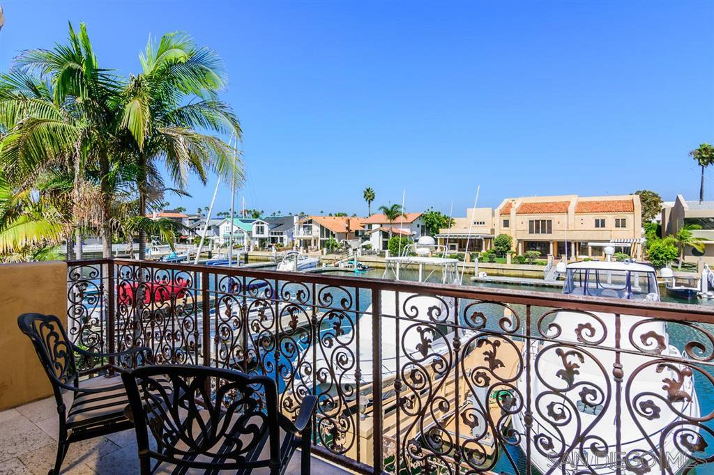 Photo 19: Photos: CORONADO CAYS House for sale : 4 bedrooms : 39 Green Turtle Road in Coronado