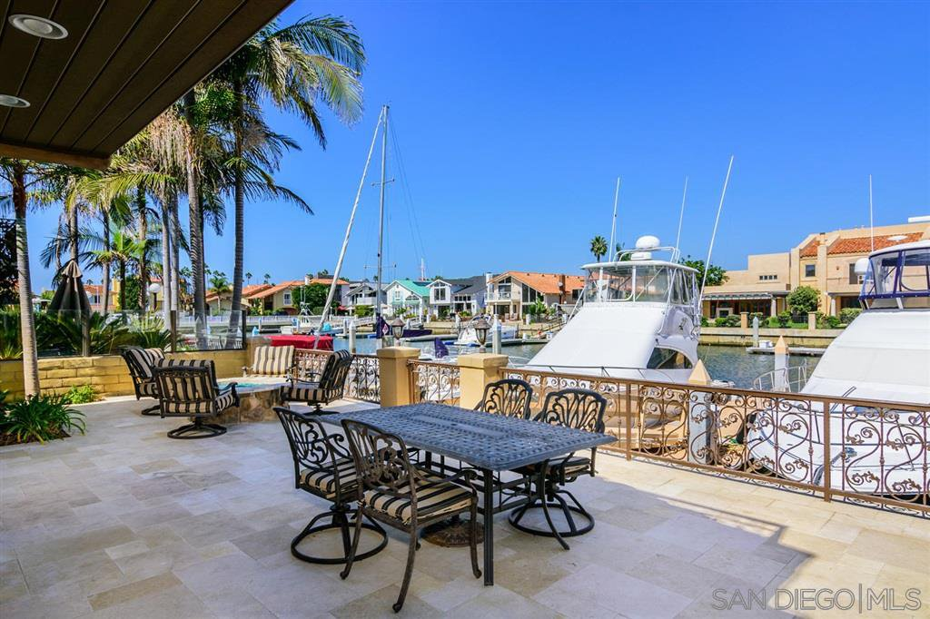Photo 25: Photos: CORONADO CAYS House for sale : 4 bedrooms : 39 Green Turtle Road in Coronado
