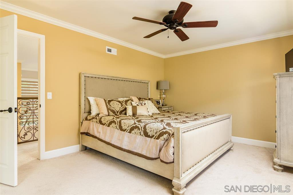 Photo 21: Photos: CORONADO CAYS House for sale : 4 bedrooms : 39 Green Turtle Road in Coronado