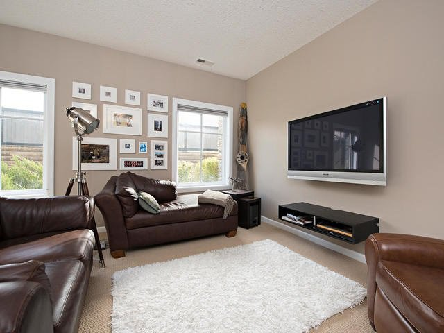 Main Photo: 127 160 MAGRATH Road in Edmonton: Zone 14 Condo for sale : MLS®# E4164275