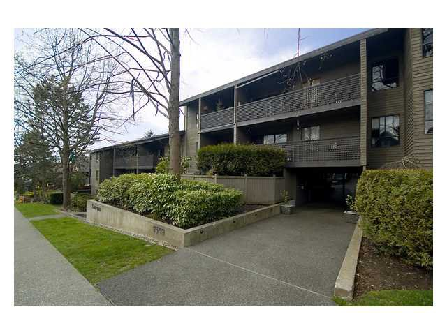 Main Photo: 310 1549 KITCHENER Street in Vancouver: Grandview VE Condo for sale (Vancouver East)  : MLS®# V880366
