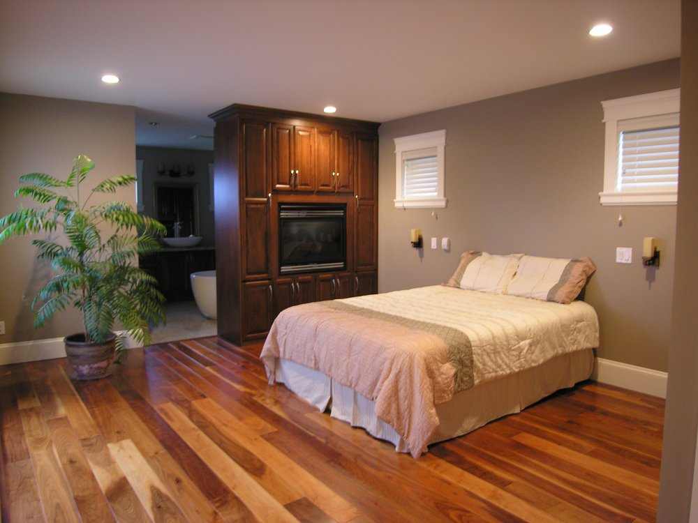 Photo 5: Photos: 6907 Frederick Ave in Vancouver: Home for sale : MLS®# V986820