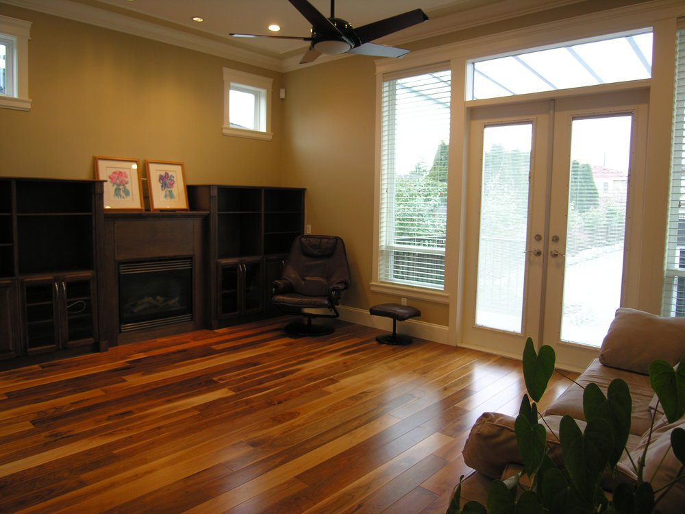 Photo 9: Photos: 6907 Frederick Ave in Vancouver: Home for sale : MLS®# V986820