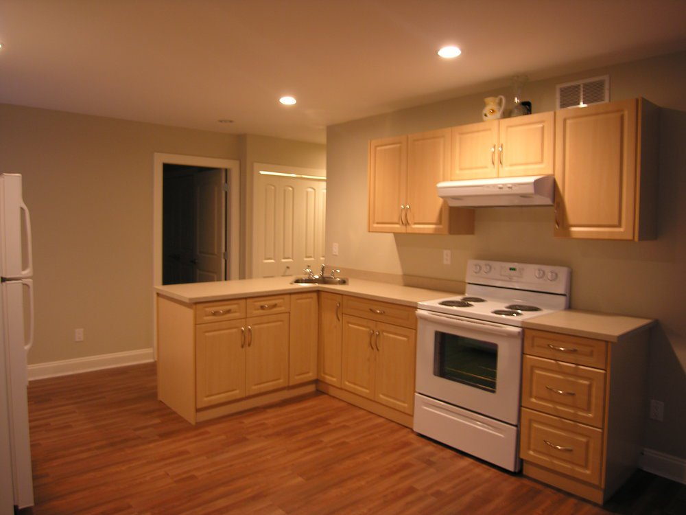 Photo 13: Photos: 6907 Frederick Ave in Vancouver: Home for sale : MLS®# V986820