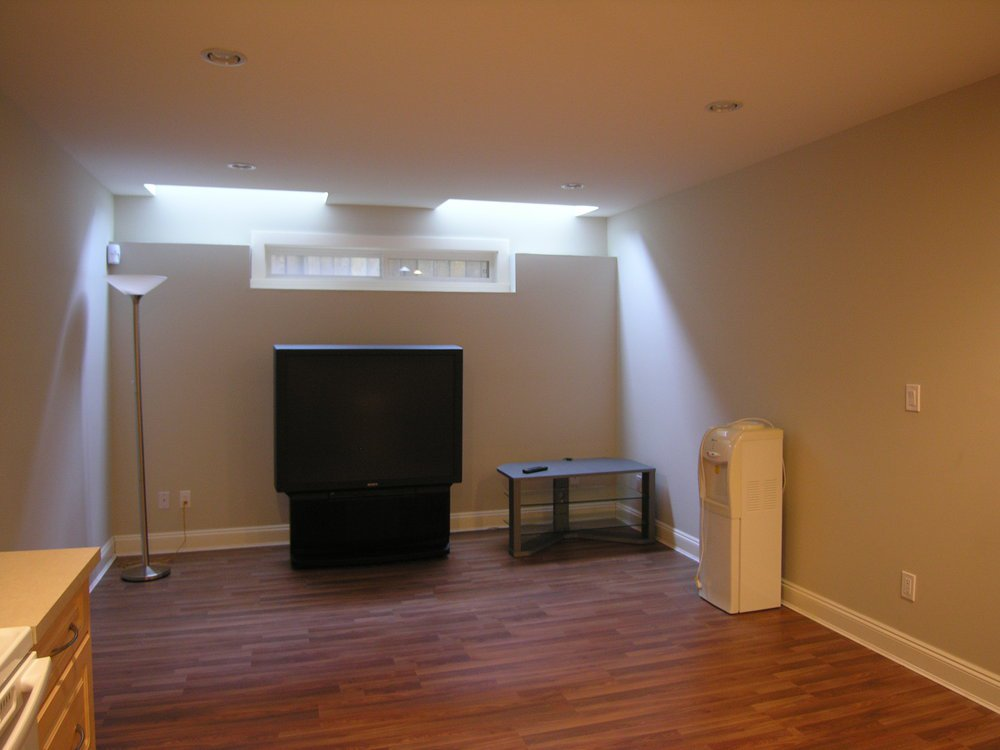 Photo 12: Photos: 6907 Frederick Ave in Vancouver: Home for sale : MLS®# V986820