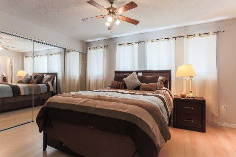 Photo 7: Photos: 77 Fulton Crest in Whitby: Williamsburg House (2-Storey) for sale : MLS®# E2844082