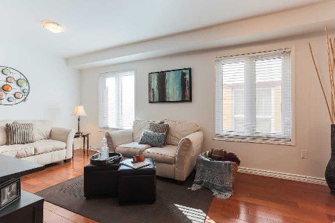 Photo 3: Photos: 77 Fulton Crest in Whitby: Williamsburg House (2-Storey) for sale : MLS®# E2844082