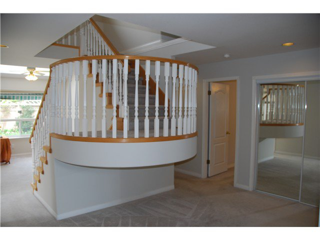 "Photo 14: Photos: 1601 SPYGLASS Crescent in Tsawwassen: Cliff Drive House for sale in ""IMPERIAL VILLAGE"" : MLS®# V1110675"